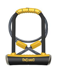 onguard-pitbull-shackle-bike-lock-sold-secure-gold-standard