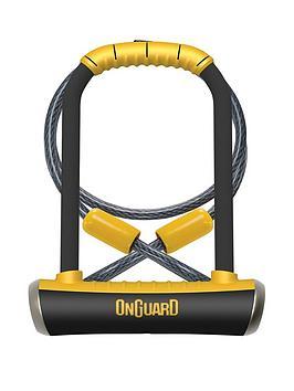 onguard-pitbull-shackle-bike-lock-sold-secure-gold-standard