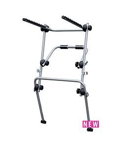 menabo-main-3-bike-rear-carrier