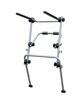 Image of Menabo Main 3 Bike Rear Carrier