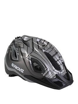 Image of Proviz Reflect 360 Bike Helmet 52-58Cm