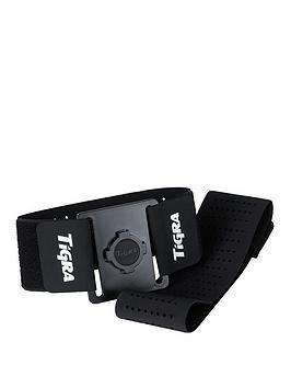 Image of Tigra Sport Fitclic Armband