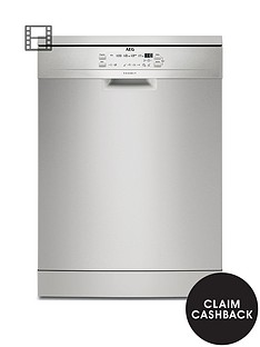 aeg-ffb53600zm-fullsizenbsp13-place-dishwasher