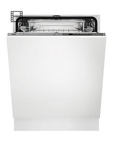 aeg-ffe63700pm-fullsizenbsp15-place-dishwasher-white