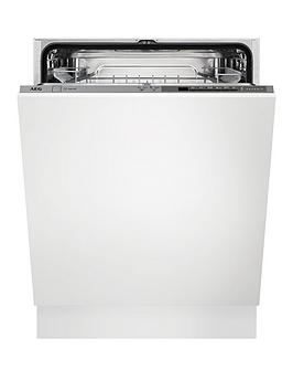 aeg-fsb41600z-integrated-13-place-dishwasher
