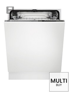 aeg-fss52615z-integrated-13-place-dishwasher