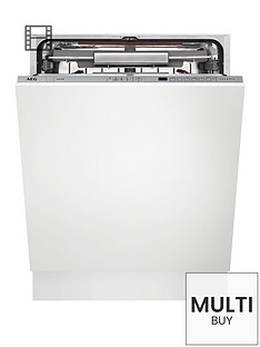 aeg-fss62800p-comfort-lift-13-place-integrated-dishwasher