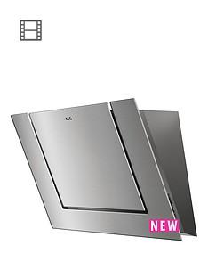 aeg-dvb3550m-55cm-screen-cooker-hood