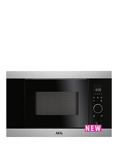 aeg-mbb1756s-m-built-in-microwave-oven