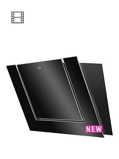 aeg-dvb3850b-80cm-designer-glass-cooker-hood