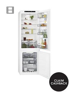 aeg-sce81824ts-55cmnbspintegrated-frost-free-fridge-freezer
