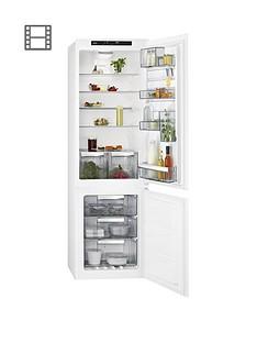 aeg-sce81824ts-55cmnbspintegrated-frost-free-fridge-freezernbsp