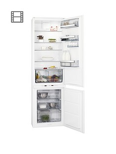 aeg-sce81911ts-55cm-integrated-frost-free-fridge-freezernbsp