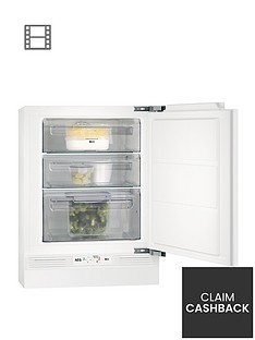 aeg-abe68216nf-60cm-built-under-no-frost-freezer-white