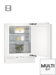 aeg-abe68216nf-60cm-built-under-no-frost-freezer-white