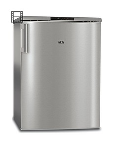 aeg-atb81011nx-60cm-under-counter-no-frost-freezernbsp