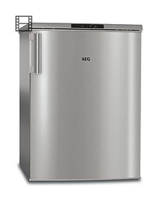aeg-atb81121ax-60cm-under-counter-freezer-stainless-steel