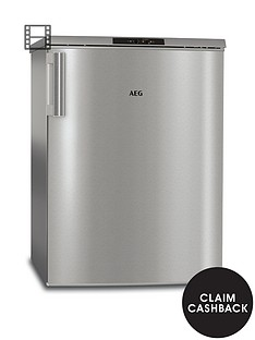 aeg-atb81121ax-60cm-under-counter-freezer