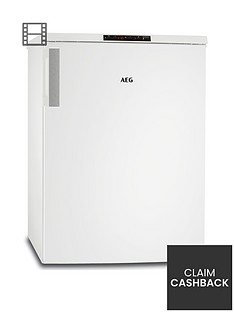 aeg-atb81011nw-60cm-under-counter-no-frost-freezer
