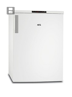 aeg-atb81011nw-60cm-under-counter-no-frost-freezernbsp