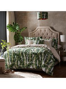 myleene-klass-tropical-100-cotton-200-thread-countnbspduvet-cover-set