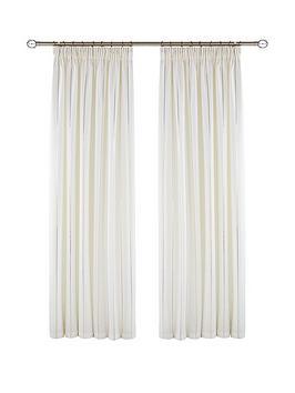 myleene-klass-glamour-hidden-tab-lined-curtains