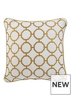 myleene-klass-glamour-cushion