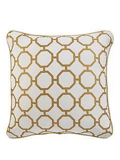 myleene-klass-home-glamour-cushion