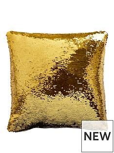 myleene-klass-sequin-cushion