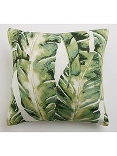 myleene-klass-home-tropical-cushion
