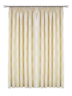 myleene-klass-home-gold-palm-hidden-tab-lined-curtains