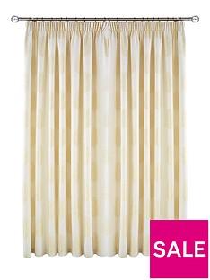 myleene-klass-home-gold-palm-hidden-tab-lined-curtains