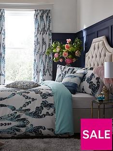 myleene-klass-home-feather-100-cotton-200-thread-countnbspduvet-cover-set