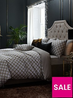 myleene-klass-home-glamour-cotton-200-thread-countnbspduvet-cover-set