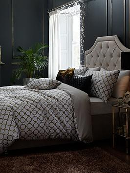 myleene-klass-home-glamour-cotton-200-thread-countnbspduvet-cover-set