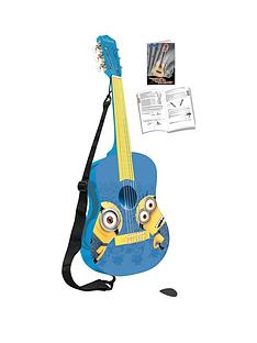 despicable-me-31-inch-acoustic-guitar