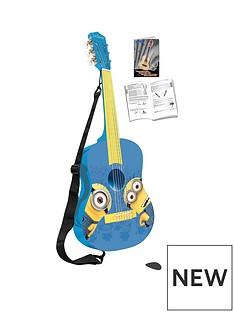 despicable-me-31-inch-acoustic-guitar