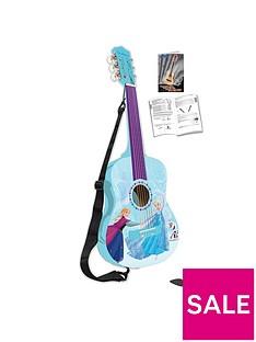 disney-frozen-acoustic-guitar-31-inch
