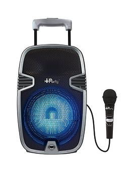 multi-karaoke-bluetooth-system-with-lights