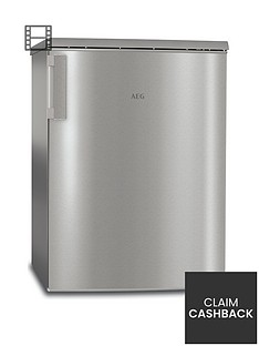 aeg-rtb81521ax-60cm-larder-fridge