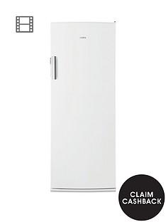 aeg-s73320kdw0-60cm-tall-fridge-white