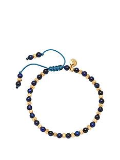lola-rose-lola-rose-portobello-gold-tone-semi-precious-aqua-blue-tigers-eye-friendship-bracelet