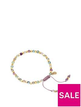 lola-rose-lola-rose-portobello-gold-tone-semi-precious-rainbow-fluorite-friendship-bracelet