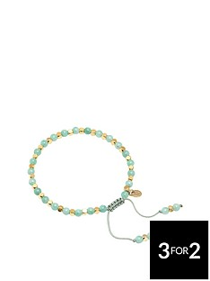 lola-rose-lola-rose-portobello-gold-tone-semi-precious-sky-amazonite-friendship-bracelet