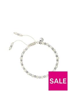 lola-rose-lola-rose-portobello-silver-tone-semi-precious-white-moonstone-friendship-bracelet