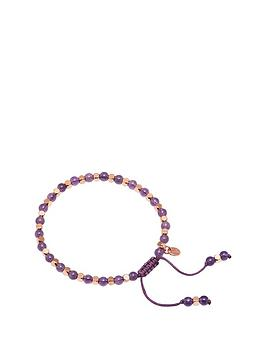 lola-rose-portobellonbsprose-gold-tone-semi-precious-dark-amethyst-friendship-bracelet