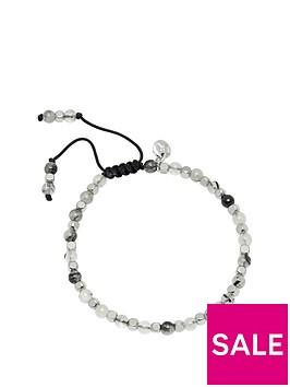 lola-rose-lola-rose-portobello-silver-tone-semi-precious-black-quartz-friendship-bracelet