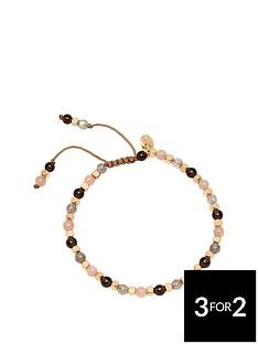 lola-rose-lola-rose-portobello-rose-gold-tone-semi-precious-peach-and-smokey-labradorite-friendship-bracelet