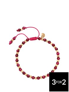 lola-rose-lola-rose-portobello-gold-tone-semi-precious-fuscia-tigers-eye-friendship-bracelet