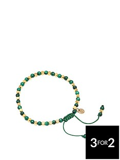 lola-rose-lola-rose-portobello-gold-tone-semi-precious-malachite-friendship-bracelet